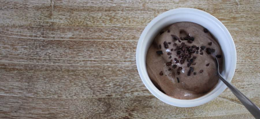 in2urlife.com-in2u-health-and-wellness-blog-recipe-choc_banana_nicecream