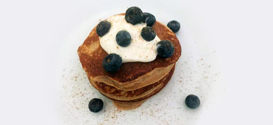 in2urlife.com-in2u-health-and-wellness-retreats-blog-healthy-pancakes